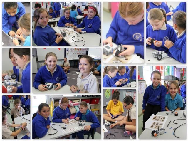 2014-06-Robotics2