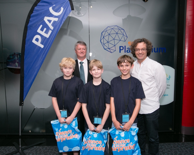 brainstorm_winners_maths-quest_l-r_darcy-tynan_jacob-coffey_shapan-pal